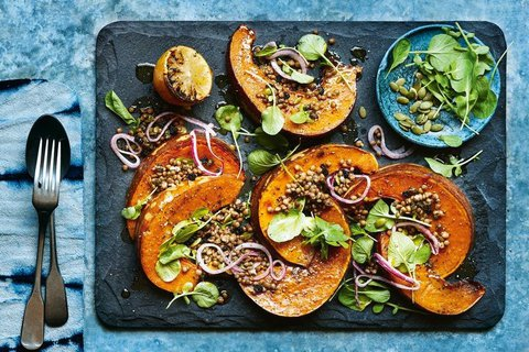 roast_pumpkin_and_lentil_salad_with_roasted_lemon_dressing_42821_1.jpg